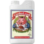 Advanced Nutrients ADVANCED NUTRIENTS CARBOLOAD 1L
