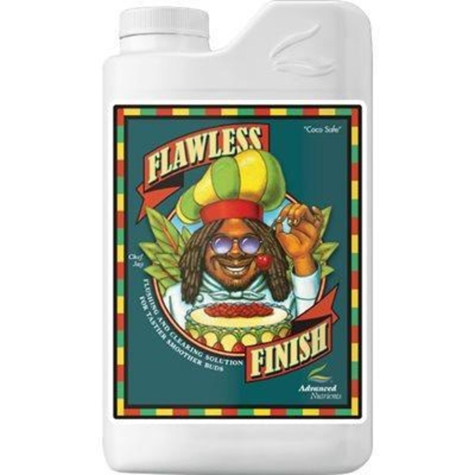Advanced Nutrients ADVANCED NUTRIENTS FLAWLESS FINISH 1L