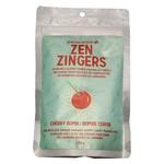 Zen Zingers ZEN ZINGERS REFILL