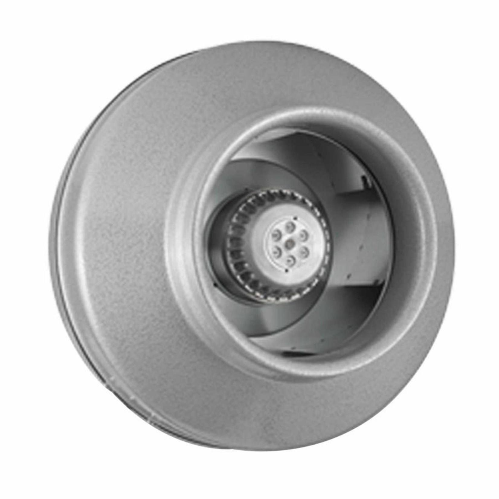 vortex Vortex VTX Inline Fan