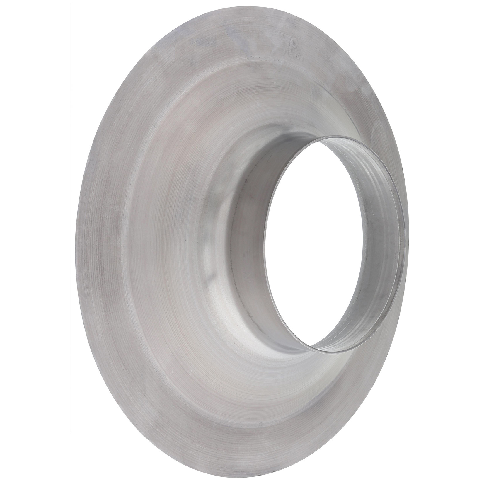 Can Filters CAN-FILTER FLANGE