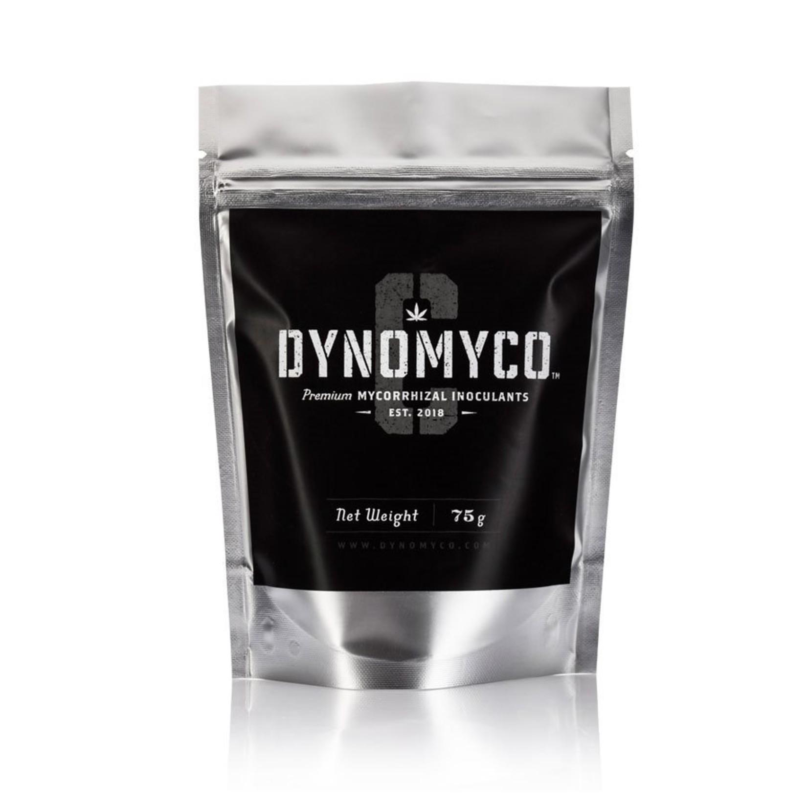 DYNOMYCO MYCORRHIZAL