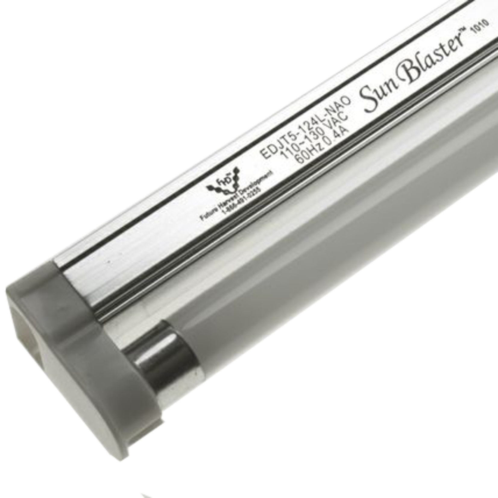 Sunblaster SUNBLASTER NEON T5 FIXTURE