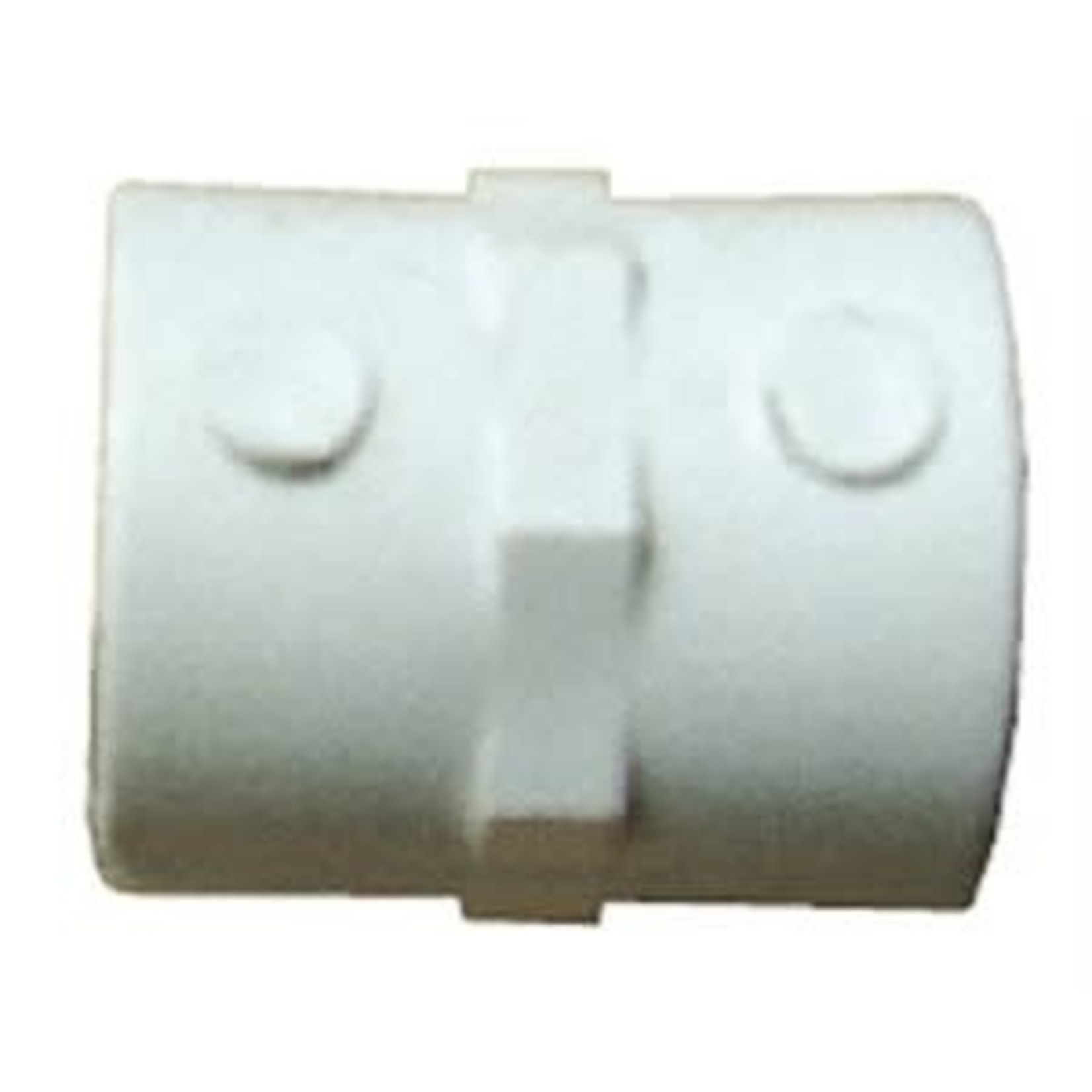 MAG DRIVE HOSE INSERT ADAPTER 1 / 2''