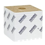 Pargro PARGRO QD BLOCKS 4''X4''X4 CASE (144)