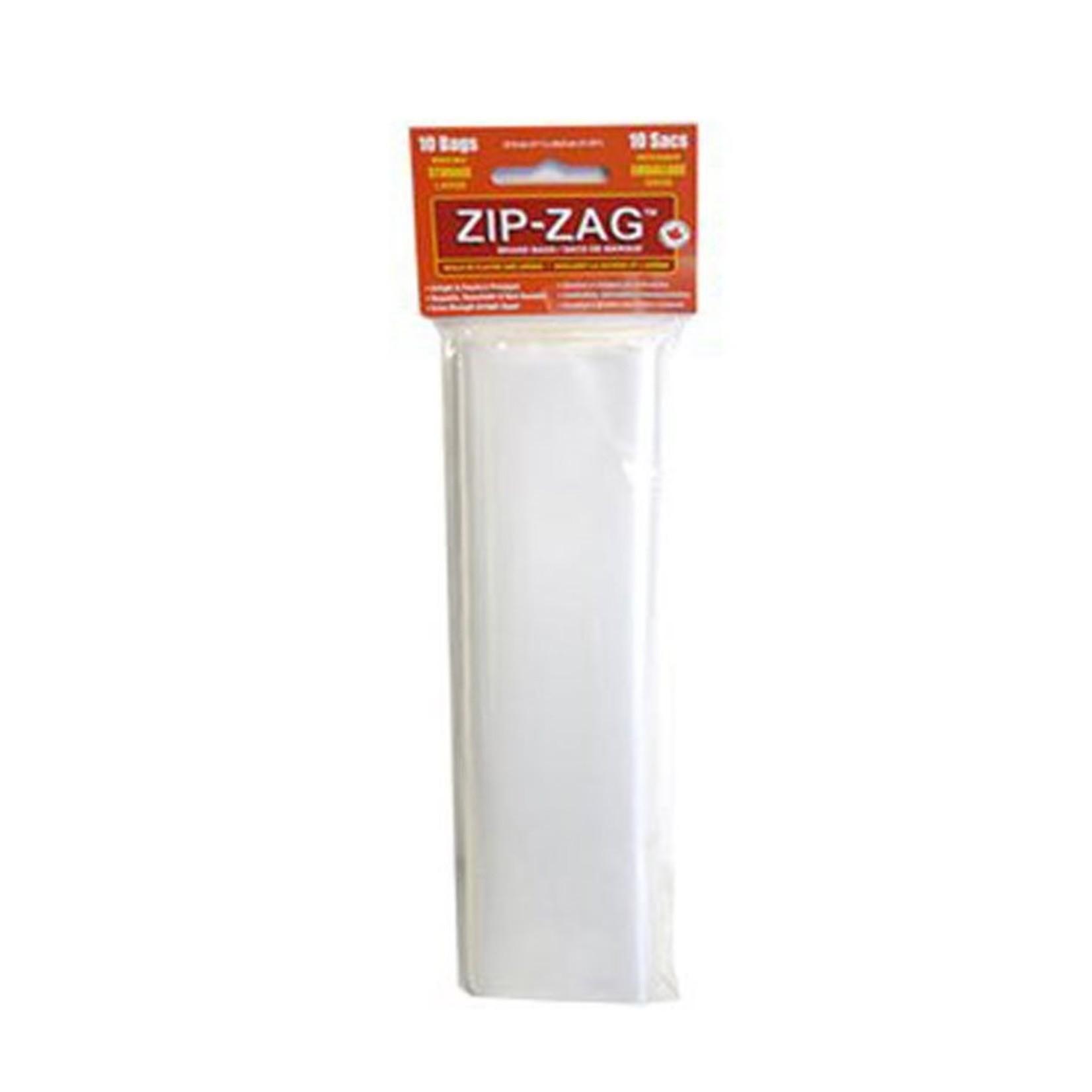 zip-zag ZIP-ZAG LARGE(10)