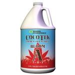 General Hydroponics COCOTEK BLOOM A 4L