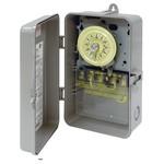 Intermatic INTERMATIC TIMER T-104 220 V