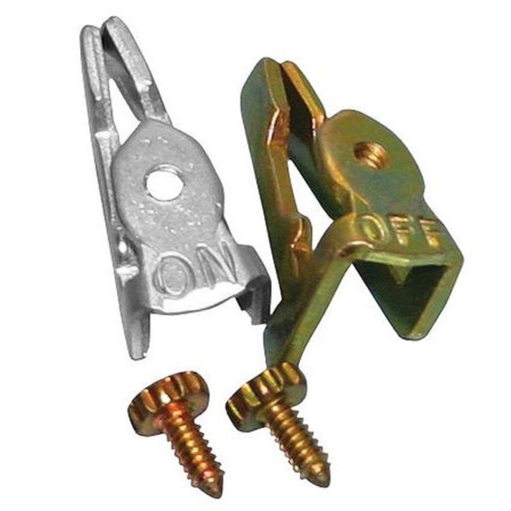 Intermatic ON / OFF PIN FOR T-101, T-103 AND T-104