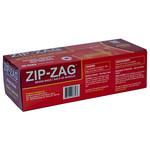 zip-zag ZIP ZAG LARGE (50)