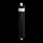 Hydrologic HYDROLOGIC STEALTH-RO100 / 200 MEMBRANE