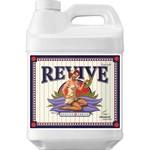 Advanced Nutrients ADVANCED NUTRIENTS REVIVE 1L