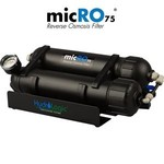 Hydrologic HYDROLOGIC MICRO-75 REVERSE OSMOSIS FILTER