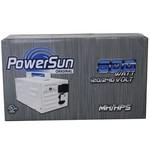 powersun POWERSUN ORIGINAL BALLAST 600W MH/HPS 120 / 240V