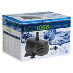 Ecoplus ECOPLUS 1056 GPH SUBMERSIBLE PUMP