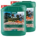 Canna CANNA COCO 5L A+B