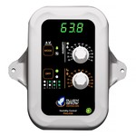 Plug n' Grow PNG 030 Humidity Control W / Display