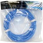"Hydrologic HydroLogic 3 / 8"" Tubing Pack 50' - Blue"