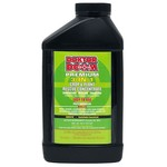 DR Doom Doktor Doom 3-in-1 Plant & Crop Rescue Concentrate 1L