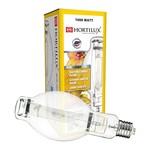 Hortilux Hortilux Estart MH 1000W M1000B U BT37 HTL ES