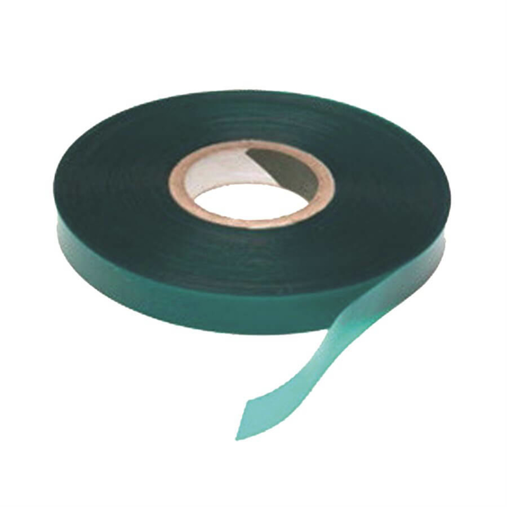 Gro1 Gro1 Tie Tape 1 / 2'' x 60' (5 / Pk)