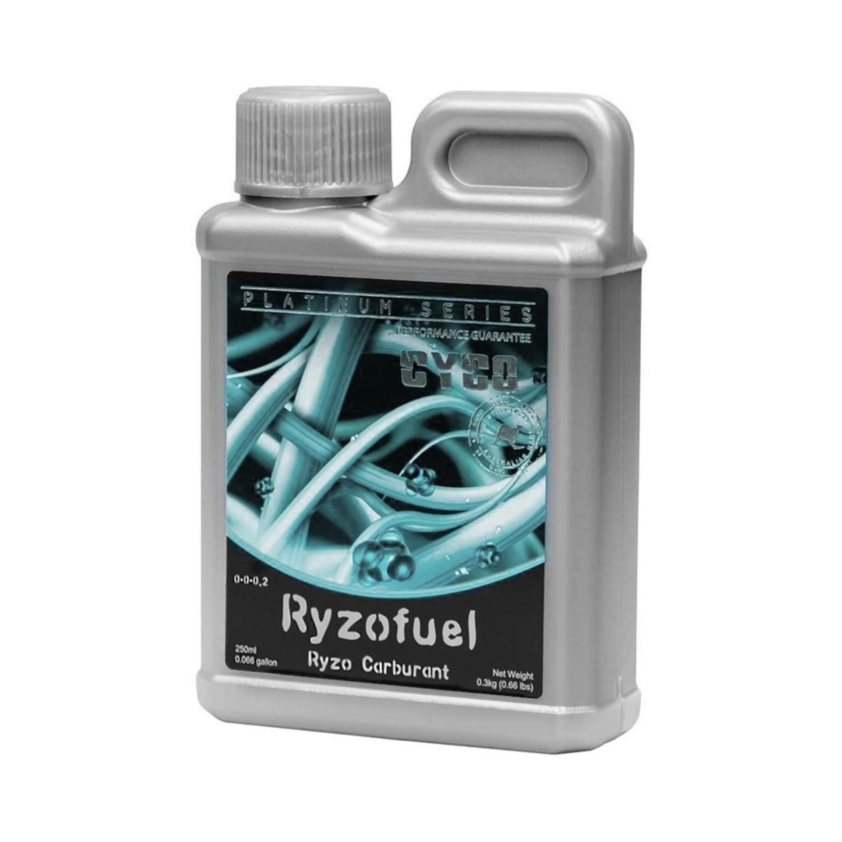 Cyco CYCO RHIZO FUEL 250ML