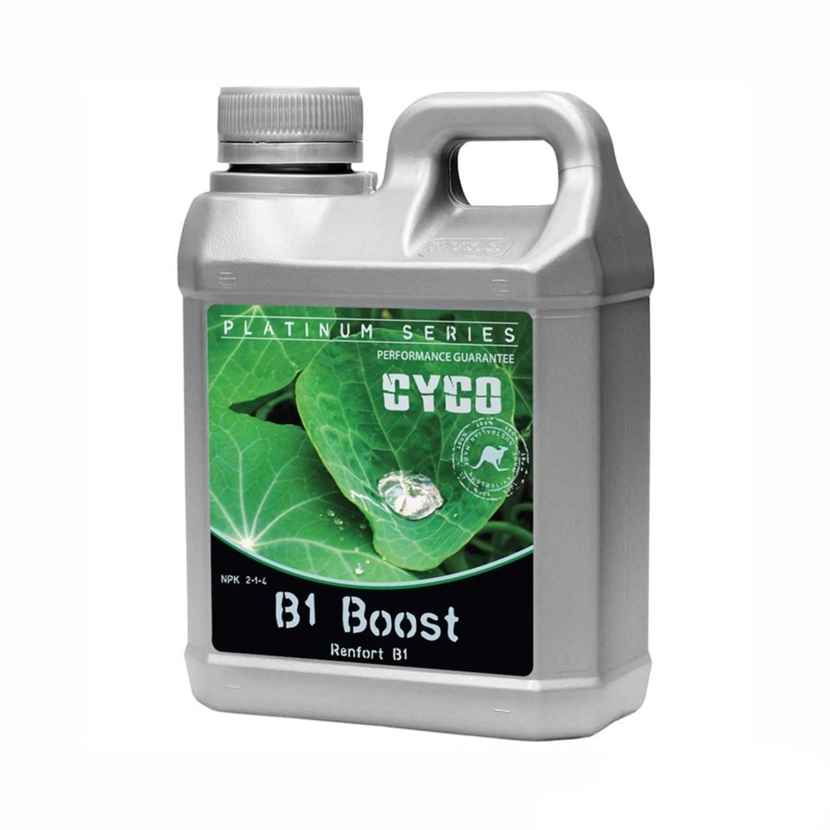 Cyco CYCO B1 BOOST 1L