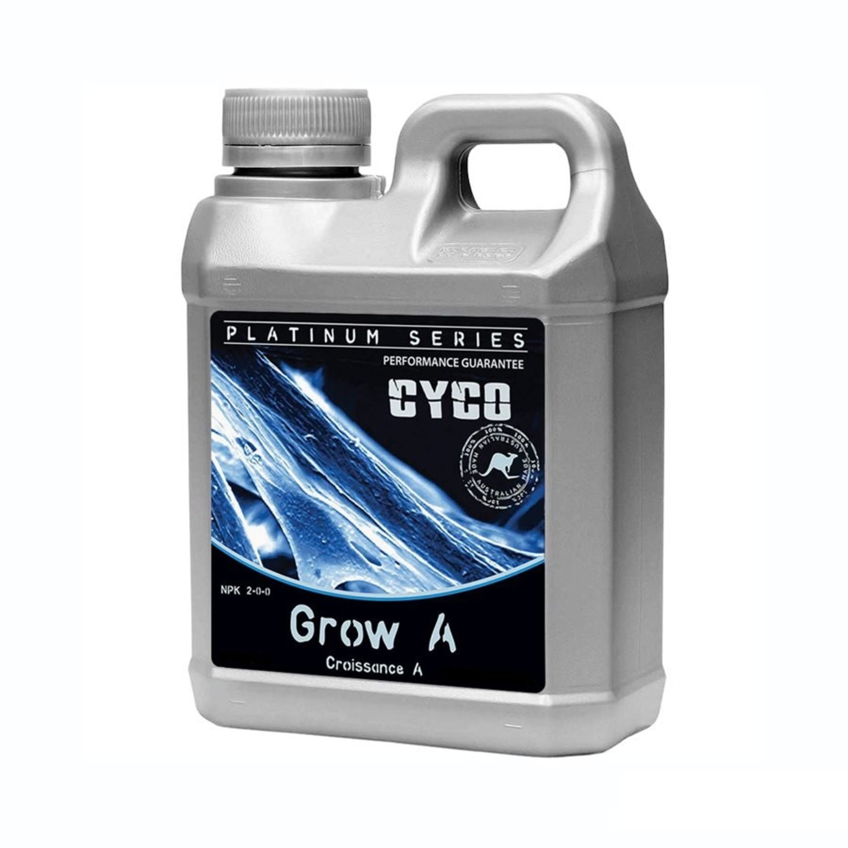 Cyco CYCO GROW A 1L