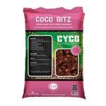 Cyco COCO BITZ 50L