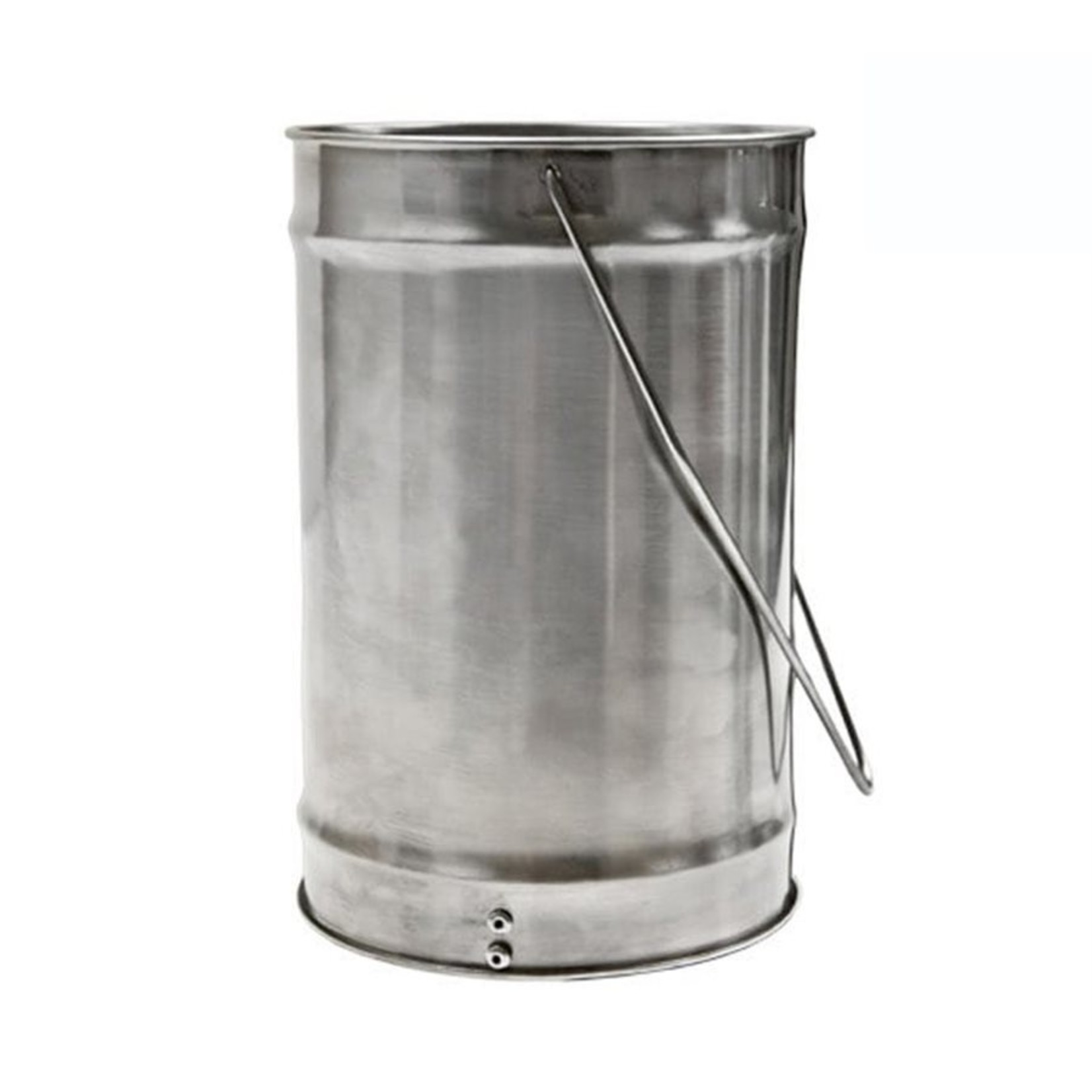 Sulfur Burner Greenhouse Vaporizer
