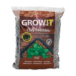 PLANT!T CLAY PEBBLES 10L