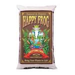 fox farm Happy Frog Potting Soil 2.0 Cu Ft (56.6L)