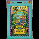 fox farm Ocean Forest Potting Soil 1.5 Cu Ft (42.5L)