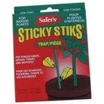 STICKY STIKS 12 TRAPS/UNIT