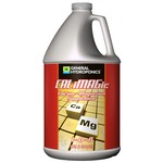 General Hydroponics GH CALIMAGIC CALCIUM + MAGNESIUM