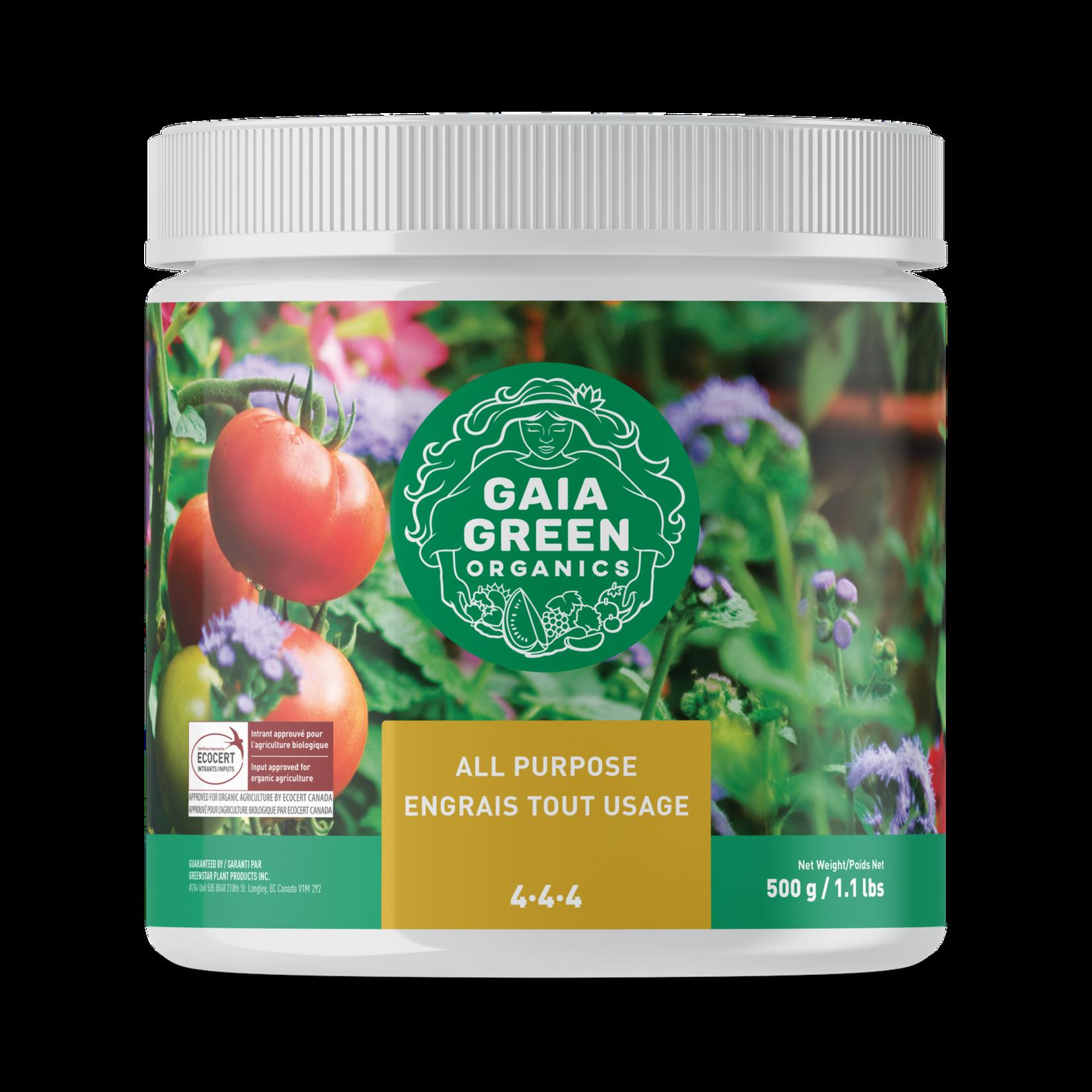 gaia green Gaia Green All Purpose