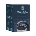 The MagicalButter MB2e Botanical Extractor