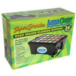 super sprouter Super Sprouter Aqua Clone 24 Site Deep Water Cloner