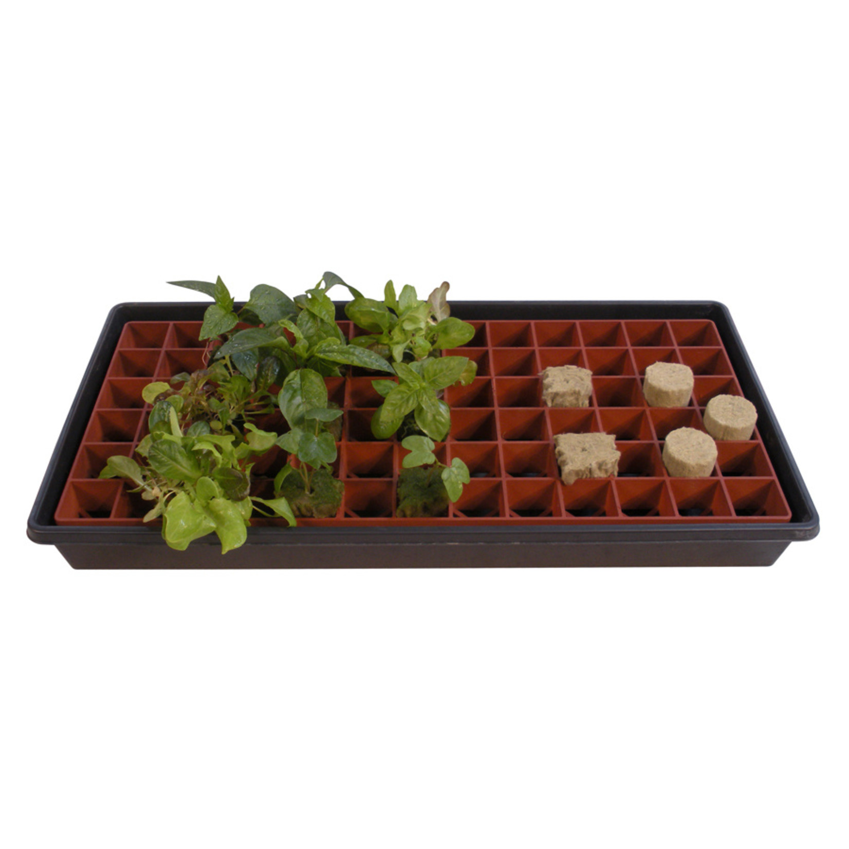 Grodan Grodan Gro-Smart Tray Insert