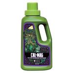 Emeral Harvest Emerald Harvest Cal-Mag Quart/0.95 Liter