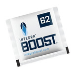 integra INTEGRA BOOST HUMIDITY REGULATOR RH62%