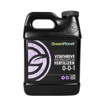 Green Planet GreenPlanet Nutrients Vitathrive