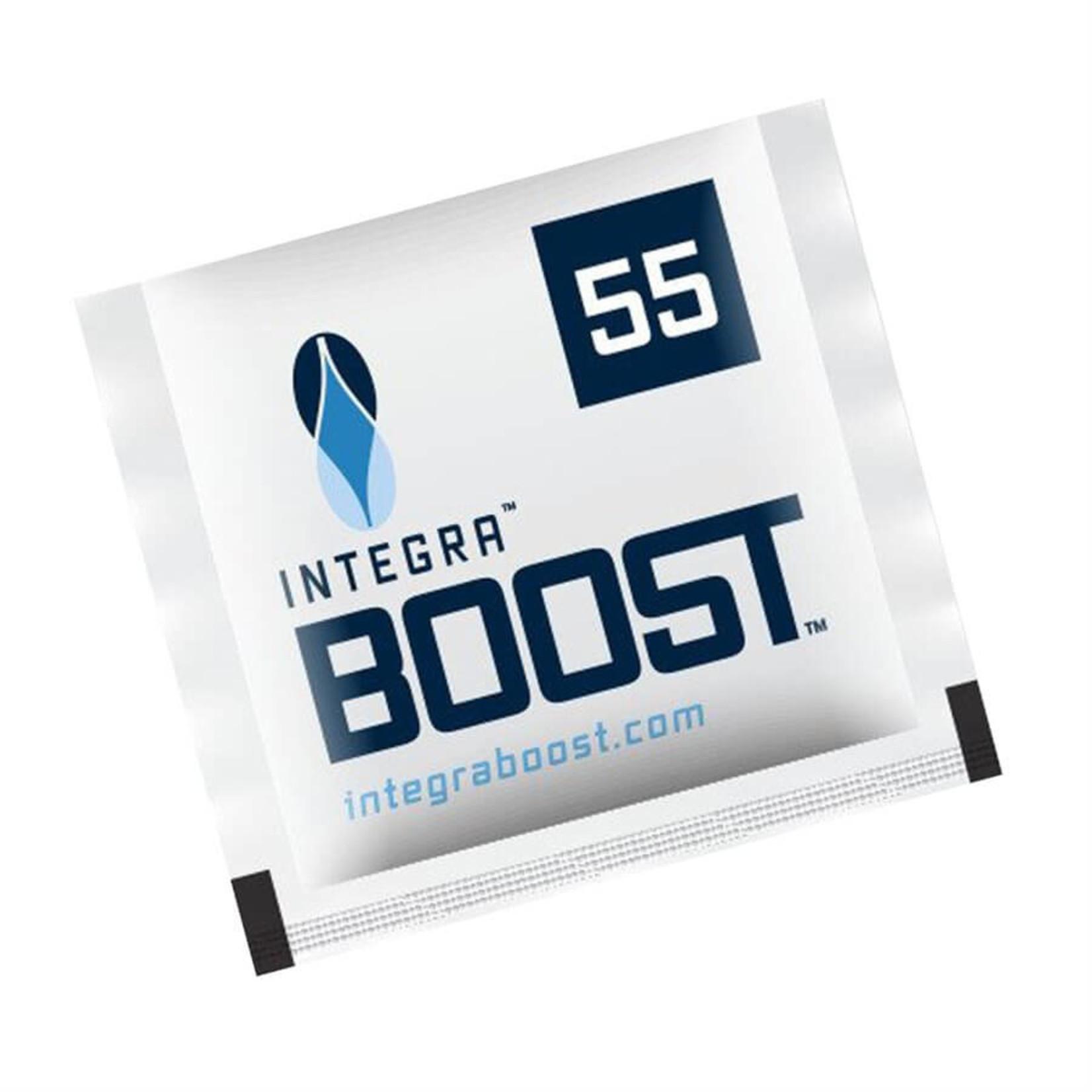 integra INTEGRA BOOST HUMIDITY REGULATOR RH55%
