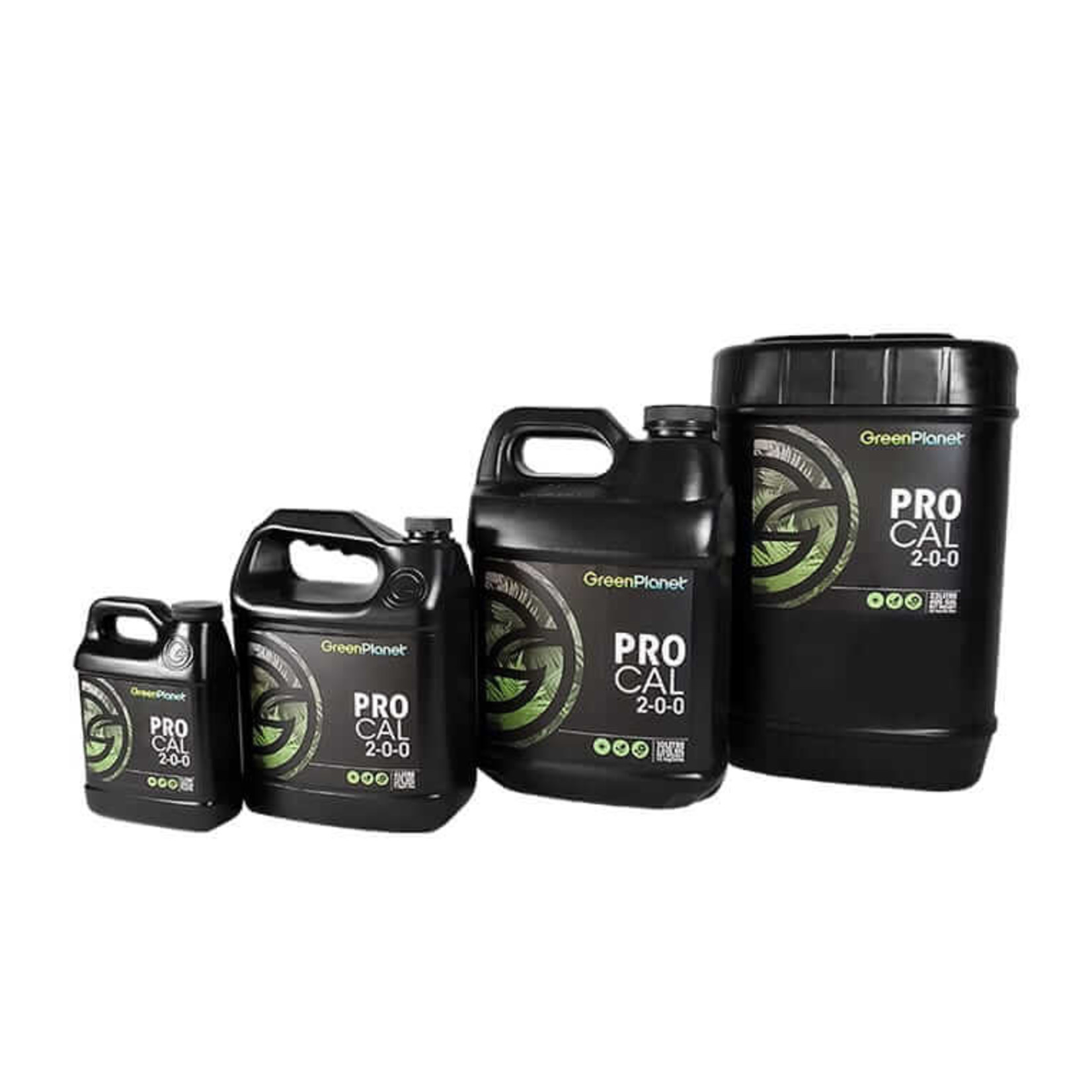 Green Planet GreenPlanet Nutrients Pro Cal