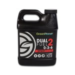 Green Planet GreenPlanet Nutrients Dual Fuel 2