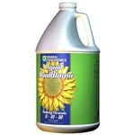 General Hydroponics GH LIQUID KOOL BLOOM