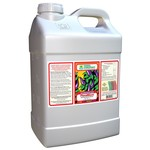 General Hydroponics GH FLORAMICRO HARDWATER