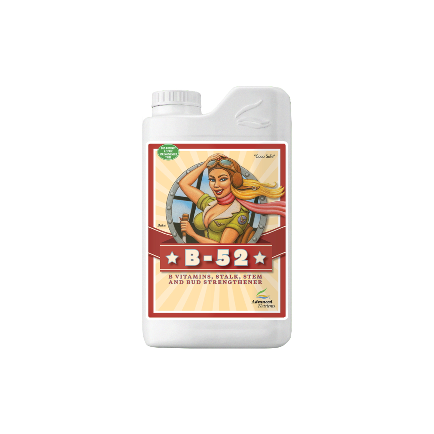 Advanced Nutrients ADVANCED NUTRIENTS B-52