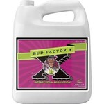 Advanced Nutrients ADVANCED NUTRIENTS BUD FACTOR X