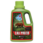 Emeral Harvest Emerald Harvest Cali Pro Bloom B Quart/0.95 Liter